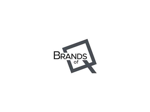 Brands of Q