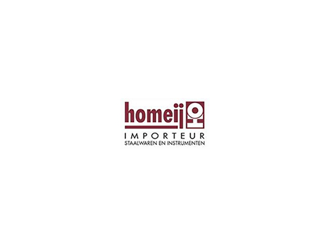Homeij
